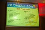 68. CV Ball