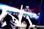 ☆ ★GIGI D'AGOSTINO LIVE★ ☆