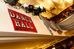 58. Ball des BG und BRG Hollabrunn - Wild West - Genug gebüffelt