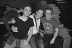 GEI Classics in den Semesterferien @ GEI Musikclub, Timelkam