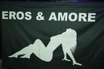 Erotikmesse Eros & Amore