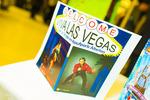 Welcome Viva Las Vegas
