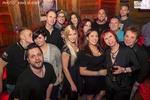 MONDAY AFFAIRS - der neue Hot Spot in Wien - jeden MONTAG
