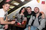 Beer Lounge am Samstag