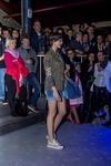 Fashion & Dance Show