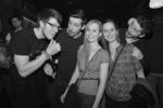 GEI Classics am Ostersonntag @ GEI Musikclub, Timelkam