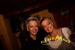 Barcardi Night