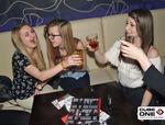 Partybörse Trinke hart am Kurs