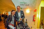 Weinwunder 2016