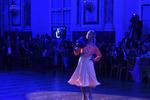 Jubiläumsball 10. Dancer against Cancer