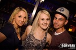 Xxl 99 Cent Party!