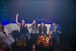 RENE RODRIGEZZ - Q-Club