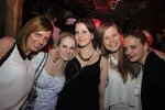 Party Night