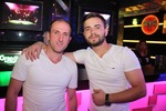 Noizy & Xhensila