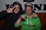 Season Closing Party - Guido - die neue ATV Legende LIVE / Duck&Tales LIVE