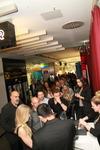 Offizielle After Party - Linz City Beats