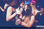 LADYLIKE!XOXO – GIRLS DO IT BETTER MÄDELS AN DIE MACHT