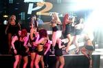 10 SEXY GOGOS // 10 Jahre Agentur Stella von Sydney // P2-Kemeten