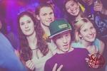 Despo Party