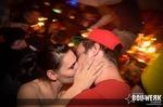 KISS KISS, BANG BANG 13353397