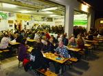 Backdraftclubbing- Feuerwehrfest FF-Hollern