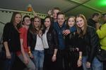 Pfingst Zeltfest '16