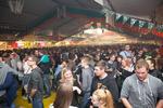 Pfingstfest Randegg