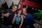 ICE AGE PROJECT **SUMMER EDITION** at DERBY CLUB - Sterzing