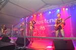 Pfingstfest Schwoich Nacht 1