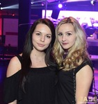 ★FAVORITE-PARTY★