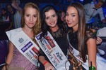 Miss Austria Finalistinnen CLUBTOUR 2016