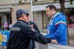 Giro d'Italia 2016 16 Tappe