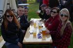 Rock am Teich Festival 2016