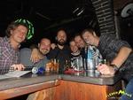Gewinne 1 Woche Partyurlaub in Rimini