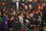 Karaoke Bash: Live Karaoke Show im GEI Musikclub, Timelkam
