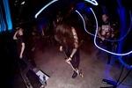 Seek & Destroy - CD Release Party - Wr. Neustadt