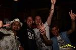 We Love Fledermaus 13401606