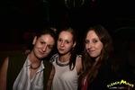 We Love Fledermaus 13401609