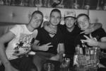EM Closing Party -50% auf Alles!