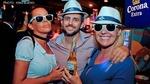 Corona Party - mit Vollgas in den Sommer