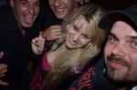 Arena Tirol Revival Party 13418443