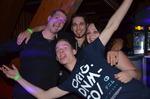 Arena Tirol Revival Party 13418448