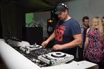 Arena Tirol Revival Party 13418458