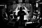 WAH GWAAN SATURDAYS Local Edition w/ DJ Smo & Father Diaz