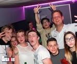 Saturdays Bottles Club