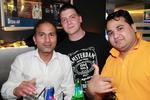 Fridays Bottles Club