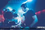 Adrenalin B-Front & requencerz