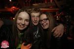 Stadl Party