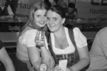 59. Bezirksblasmusikfest in Tumeltsham