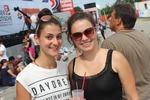 Donauinselfest 2016